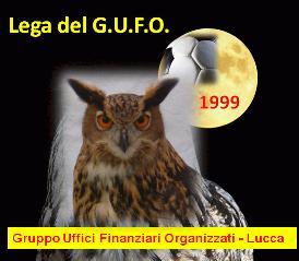 Lega del G.U.F.O.